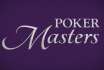 Poker Masters weekend roundup